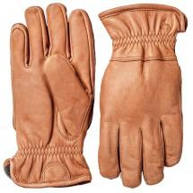 Hestra - Deerskin Winter - Handschuhe
