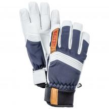 Hestra - Dexterity Softshell 5 Finger - Gants