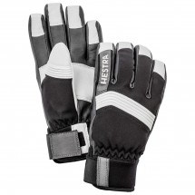Hestra - Dexterity Softshell 5 Finger - Gloves