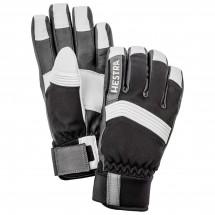 Hestra - Dexterity Softshell 5 Finger - Handschoenen
