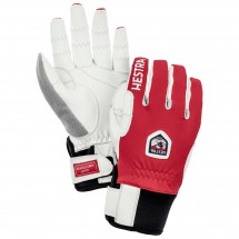 Hestra - Ergo Grip Windstopper Race 5 Finger - Handschoenen