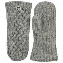 Hestra - Freja Wool Mitt - Gloves