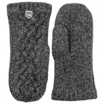 Hestra - Freja Wool Mitt - Gloves