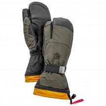 Hestra - Gauntlet Senior 3 Finger - Gloves