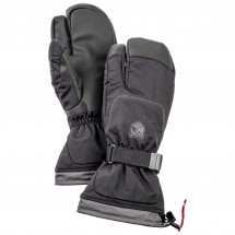 Hestra - Gauntlet Senior 3 Finger - Käsineet