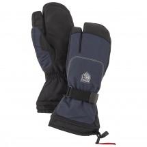 Hestra - Gauntlet Senior 3 Finger - Handschuhe