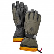 Hestra - Gauntlet Senior 5 Finger - Gloves