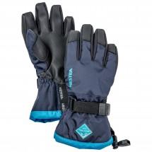 Hestra - Gauntlet Czone Junior 5 Finger - Käsineet