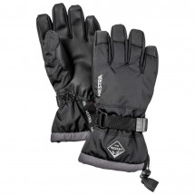 Hestra - Gauntlet Czone Junior 5 Finger - Gloves