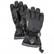 Hestra - Gauntlet Czone Junior 5 Finger - Handschoenen
