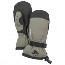Hestra - Gauntlet Czone Junior Mitt - Gloves
