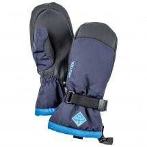 Hestra - Gauntlet Czone Junior Mitt - Handschuhe