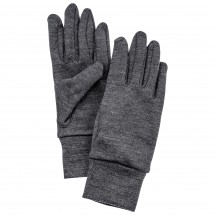 Hestra - Heavy Merino 5 Finger - Gants