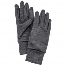 Hestra - Heavy Merino 5 Finger - Handschuhe