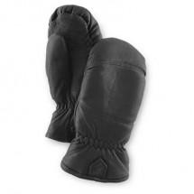Hestra - Leather Box Mitt - Handskar