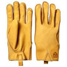 Hestra - Mora - Handschuhe