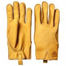 Hestra - Mora - Handschoenen