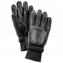 Hestra - Omni 5 Finger - Gloves