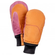 Hestra - Omni Mitt - Handschoenen