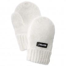 Hestra - Pancho Baby Mitt - Handschuhe