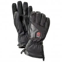 Hestra - Power Heater 5 Finger - Gloves