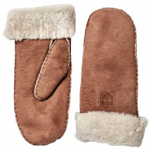 Hestra - Sheepskin Mitt - Gloves