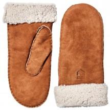 Hestra - Sheepskin Mitt - Handschuhe