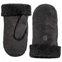 Hestra - Sheepskin Mitt - Handschoenen