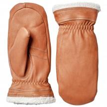 Hestra - Sundborn - Handschoenen