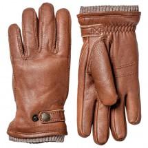 Hestra - Utsjö - Handschoenen