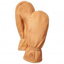 Hestra - Veg Goat Wool Mitt - Handschoenen