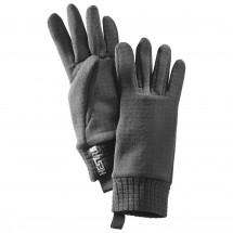 Hestra - Waffle Active 5 Finger - Handschoenen