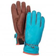 Hestra - Wakayama 5 Finger - Handschoenen