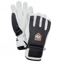 Hestra - Womens's Moje Czone 5 Finger - Gloves