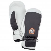 Hestra - Women's Moje CZone Mitt - Gloves