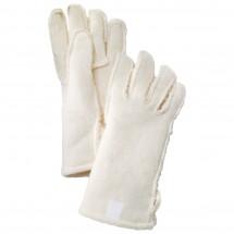 Hestra - Wool Pile/Terry Liner 5 Finger - Gants