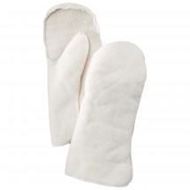 Hestra - Wool Pile/Terry Liner Senior Mitt - Gloves