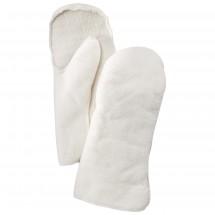 Hestra - Wool Pile/Terry Liner Senior Mitt - Handschuhe