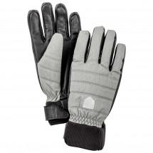 Hestra - Women's Primaloft CZone 5 Finger - Gants