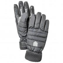 Hestra - Womens's Primaloft Czone 5 Finger - Gants
