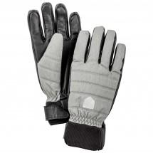 Hestra - Women's Primaloft CZone 5 Finger - Gloves