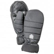 Hestra - Womens's Primaloft Czone Mitt - Handschoenen