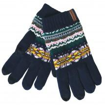 Alprausch - Clara - Handschuhe