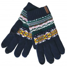 Alprausch - Clara - Gloves