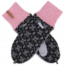 Alprausch - Renata - Handschoenen