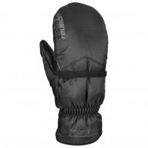 Reusch - Annapurna II - Gloves