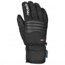 Reusch - Arise R-Tex XT - Handschuhe