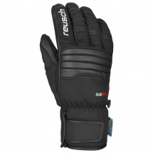 Reusch - Arise R-Tex XT - Gants