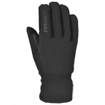 Reusch - Blizz Stormbloxx - Gloves