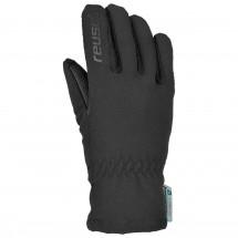 Reusch - Blizz Stormbloxx Junior - Handschuhe